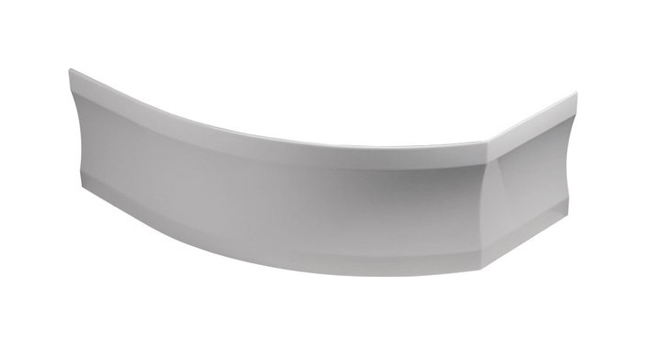 badewanne 1700x1300 mm 170x130 cm hotandem links dusche. Black Bedroom Furniture Sets. Home Design Ideas
